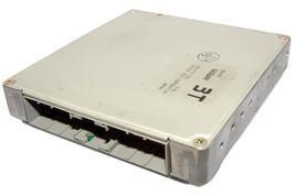 >EXCHANGE< 01 02 Nissan Maxima I30 Engine Computer ECM ECU PCM A56-Q80 ZA1 - $199.00