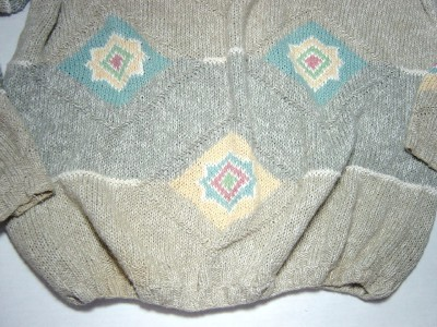 UNISEX RTW READY TO WIND-DOWN SWEATER XL EXTRA LARGE