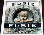 Elsie outer cigar label 001 thumb155 crop