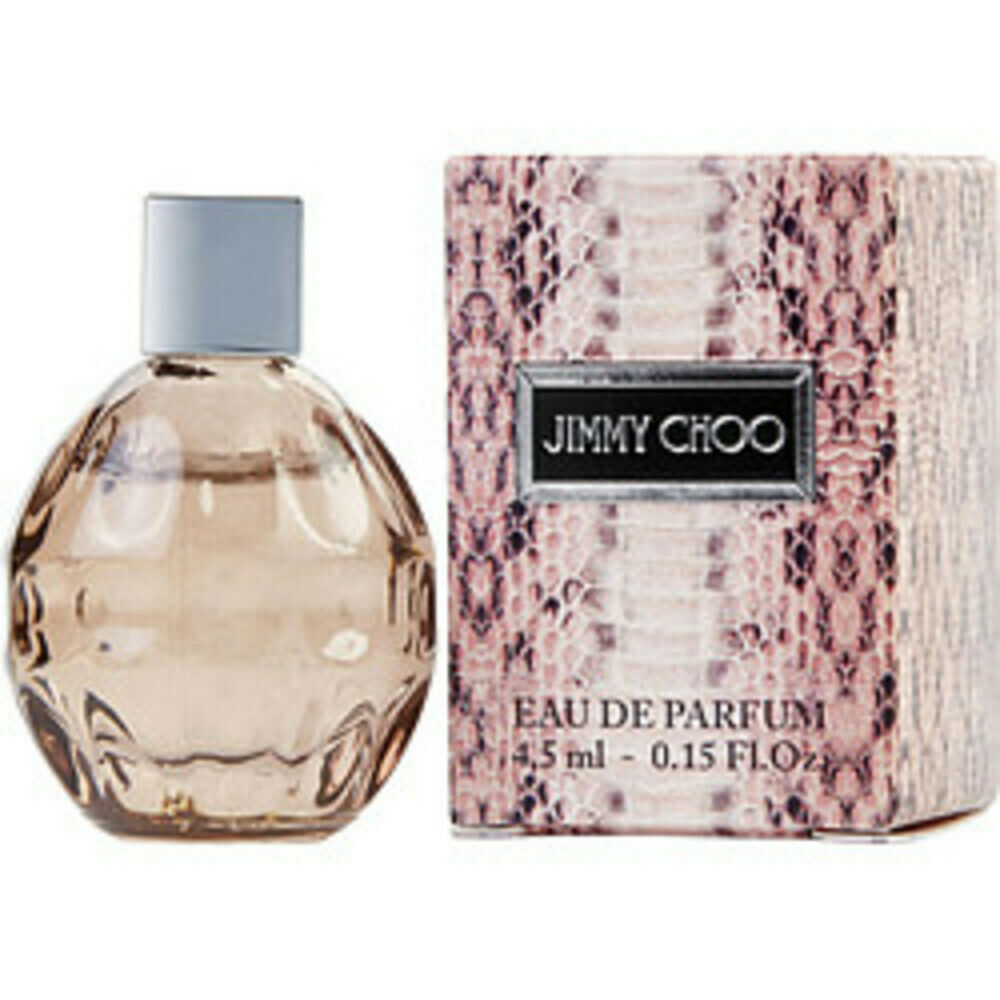 Primary image for New JIMMY CHOO by Jimmy Choo #229564 - Type: Fragrances for WOMEN