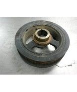 82F005 Crankshaft Pulley 2011 Lincoln Navigator 5.4L  - $29.00
