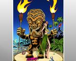 Tiki_torch_man___wahine-950_pix-150-dpi__thumb155_crop