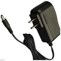 17v 17 volt power supply = BOSE S024RU1700100 speaker system electric ca... - $29.65