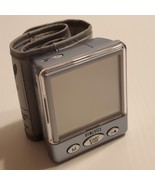 Homedics Automatic Blood Pressure Monitor   BPW-200 With Case   - $20.00