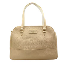 Kate Spade PXRU4889-134 New York Grove Court Lainey Shoulder Bag $428