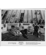 Josie's Castle Tom Holland Holly Mascott 8x10 Photo - $9.99