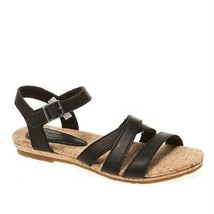 Timberland Women's Earthkeepers Spaulding Ankle Strap Sandals Style #802... - $33.99