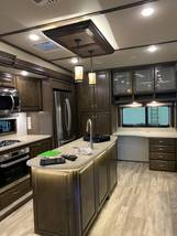 2020 GRAND DESIGN SOLITUDE 344 GK-R FOR SALE IN LEWISTON, MI 49756 image 4