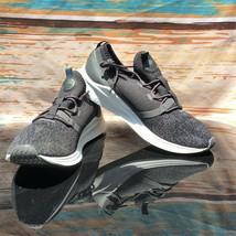 New Balance Men's Fresh Foam Lazr V1 Sport Running Shoe Size 11 MLAZRMB - $59.40