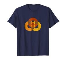 Teacher Style - Circle in Circles in Circles Shirt for Men Women Kids Men - $19.95+