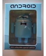 Android Schemer 2012 SXSW Special Edition Mini ... - $199.95