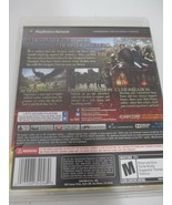 Dragon's Dogma (Sony PlayStation 3, 2012) Complete with Manual - $9.99