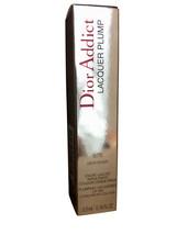 Dior Addict Lacquer Plump 676 Dior Fever 0.18 OZ - $34.99