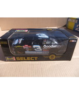 # 3 Dale Earnhardt Sr. 7 time Winston Cup Champion 2001 Revell Select  1... - $116.53