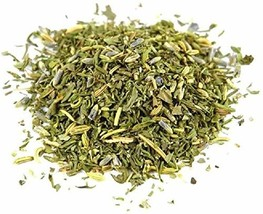 7 oz Herbes de Provence - an Aromatic Mixture of Dried Provençal Herbs a... - $10.49