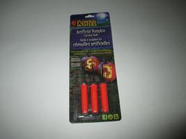 New Pumpkin Masters Artificial Pumpkin Carving Tools - $2.01 CAD
