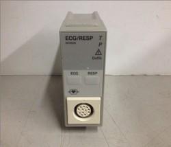 Hewlett Packard ECG Respiratory Module M1002B - $25.00