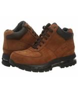 Nike Air Max Goadome Mens Boots  865031-225 - $169.99