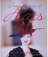 Century of Hats by Susie Hopkins (1999, Hardcover) - $37.39