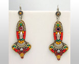 4603earrings1 thumb155 crop
