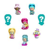 Fisher-Price Nickelodeon Shimmer & Shine, Teenie Genies, Series 2 Genie ... - $14.80