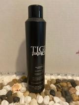 3x  Bottles TIGI PRO Day 2 Dry Shampoo 5.2 oz Lot - $24.29