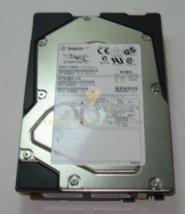 SEAGATE ST318451LC-3 HDD, 18GB, P/N: 9P2006-030, F/W: 0003, ULTRA-3 SCSI, DP/N 0