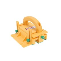 GRR-RIPPER 3D Pushblock for Table Saw, Router Table, Band Saw, Jointer - $86.19