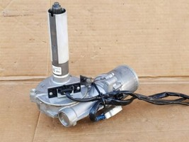 Toyota Scion Electric Power Steering Assist Servo Motor 80960-21020 image 2