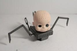 Disney Thinkway Toys Story Machine Boy - $29.99