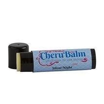 Diaper Rash Cream -Lavender Baby Balm - Natural Diaper Cream Applicator... - $14.15