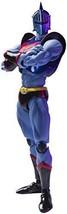 SH Figuarts Kinnikuman Robin mask about 145mm ABS & PVC  figure - $92.24
