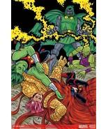 Ff #15 [Comic] [Jan 01, 2013] Matt Fraction & V... - $1.99