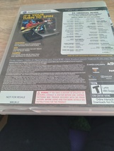 Sony PS3 DJ Hero image 3