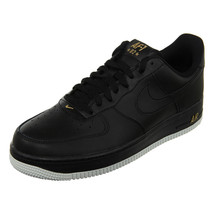Nike Mens Air Force 1 '07 Running Shoes AA4083-014 - $121.95