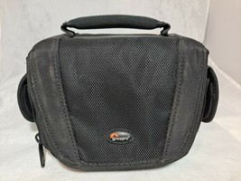 Lowepro Camera Bag Pouch - $13.09