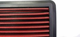 Engine Air Filter, Washable and Reusable 1999-2019 Chevy/GMC Truck and SUV V6/V8 image 8