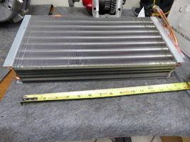 Euclid-Hitachi E12981633 Evaporator Coil NEW image 4