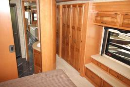 2010 Dutch Star FOR SALE IN Box Elder, SD 57719 image 12