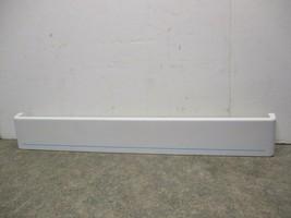 Amana Refrigeraqtor Door Shelf Blue Design Part# 61005107 - $20.00
