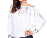 Blouses tops dl 1046 87 thumb155 crop