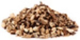 Angelica Root,1/2 Ounce,Cut & Sifted,Organic Dried Herbs,Multi purchase Discount - $5.50