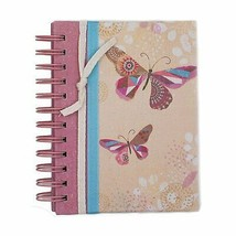 Gift Wrap Company Elora Journal - 130 Ruled Pages. Daily Notebook Journa... - $7.83
