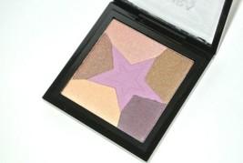 Laura Geller Baked Eyeshadow Palette Star Powder 6 Colors Full Size New - $14.70