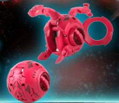 Bakugan Quake Dragonoid Multiple Colors and G-Power You Pick - Buy 3 get 1 Free - $11.61