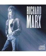 Richard Marx [Self Titled] [Audio CD] Richard Marx - $14.99