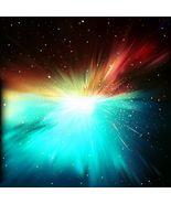 gwd Portal All White Light Spirits Prosperity Love  More Betweenallworlds Spell - $137.26