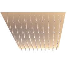 AM9060 RAIN DROP SMOOTH - $3,360.00 - $16,500.00