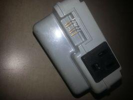 Balboa 99601 Electronic Control Sensing Box No Button 120v 15A SC Control  image 4