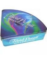 NEW Sealed Trivial Pursuit Millennium Board Game Trivia - $39.59